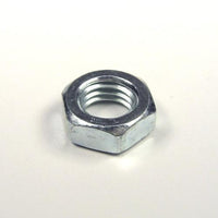 Digging Bar Lock Nut