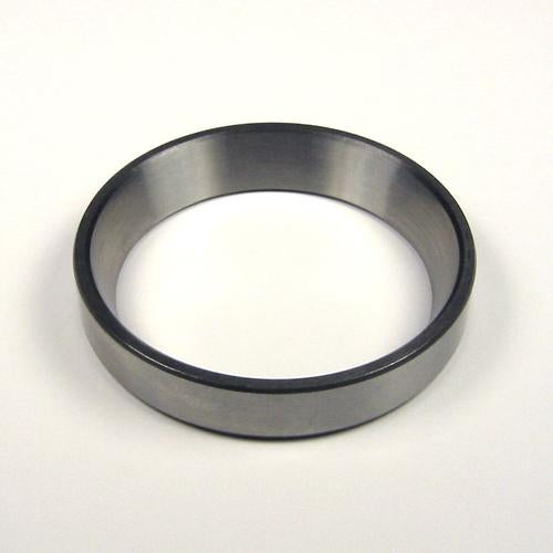 Output Bearing Cup