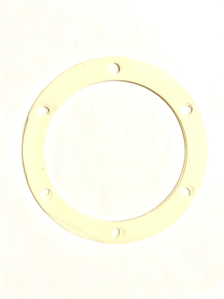 GHU-2GS - Output Gasket Set for Ground Hog Inc C-71-5, 1M5C, D5, & 1M Gearbox