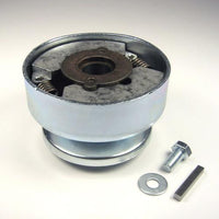 GW12-30 - Centrifugal Clutch for Ground Hog Inc T-4, C-71-5, & 1M5C