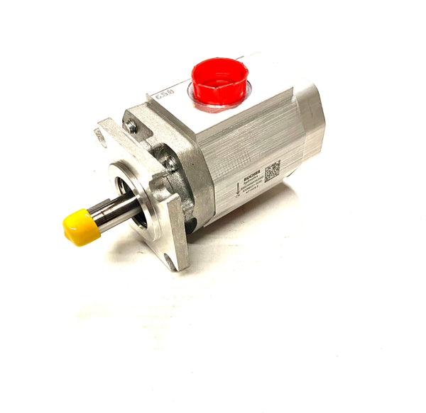 H721 - Hydraulic Pump for Ground Hog Inc. HD99 Auger