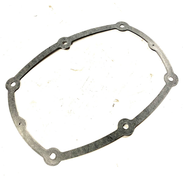 M1-190 - Transmission Gasket for Ground Hog Inc ModelONE Auger