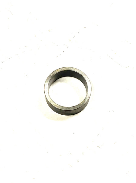 O.P.S - Output Shaft Spacer for Ground Hog Inc 1M5C, C-71-5 & T-4 Trencher