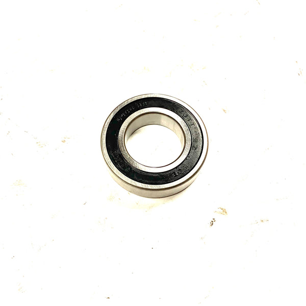 6006-2RS - Large Sealed Bearing for Ground Hog Inc ModelONE Auger