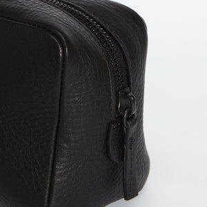 Willow Case Black