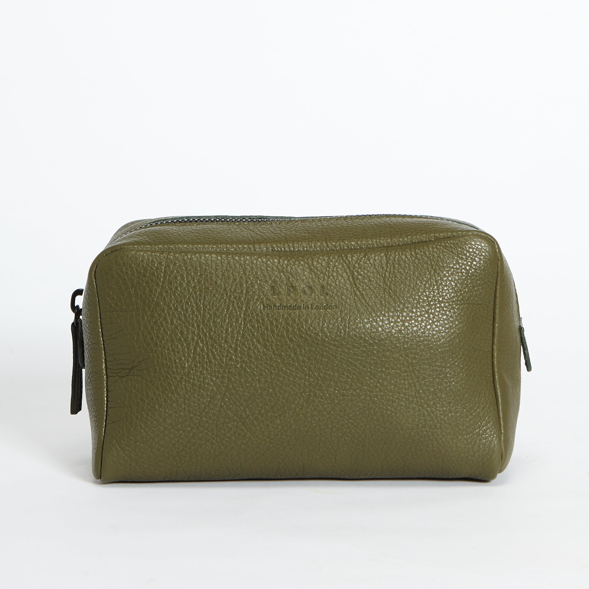 Willow Case Olive