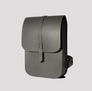 Large Arlington Rucksack Clay