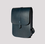 Large Arlington Rucksack Navy