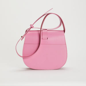 Arlington Handbag Rose