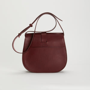 Arlington Handbag Berry