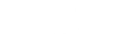 Non Plastic Beach Ltd