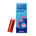 Ocean Saver Pods - All Purpose Floor Cleaner