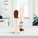 EcoCoconut Washing Up Brush