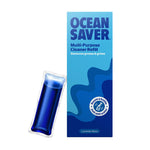 Ocean Saver Pods - Multipurpose Lavender Wave