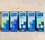 Ocean Saver Essentials 5 Pack