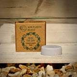 """Seas the Day"" Conditioner Bar 50g"