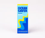Ocean Saver Pods - Kitchen Cleaner refills