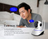 Remote Security Camera: Know What's Happening With Your Property!