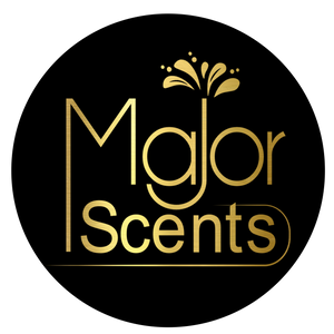 MaJor Scents