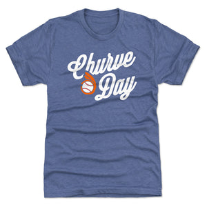 Joey Lucchesi Men's Premium T-Shirt | 500 LEVEL