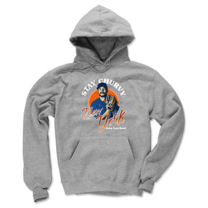 Joey Lucchesi Men's Hoodie | 500 LEVEL