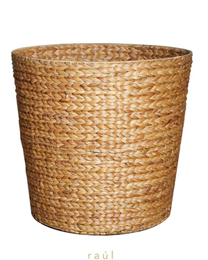 Basket Planter Large
