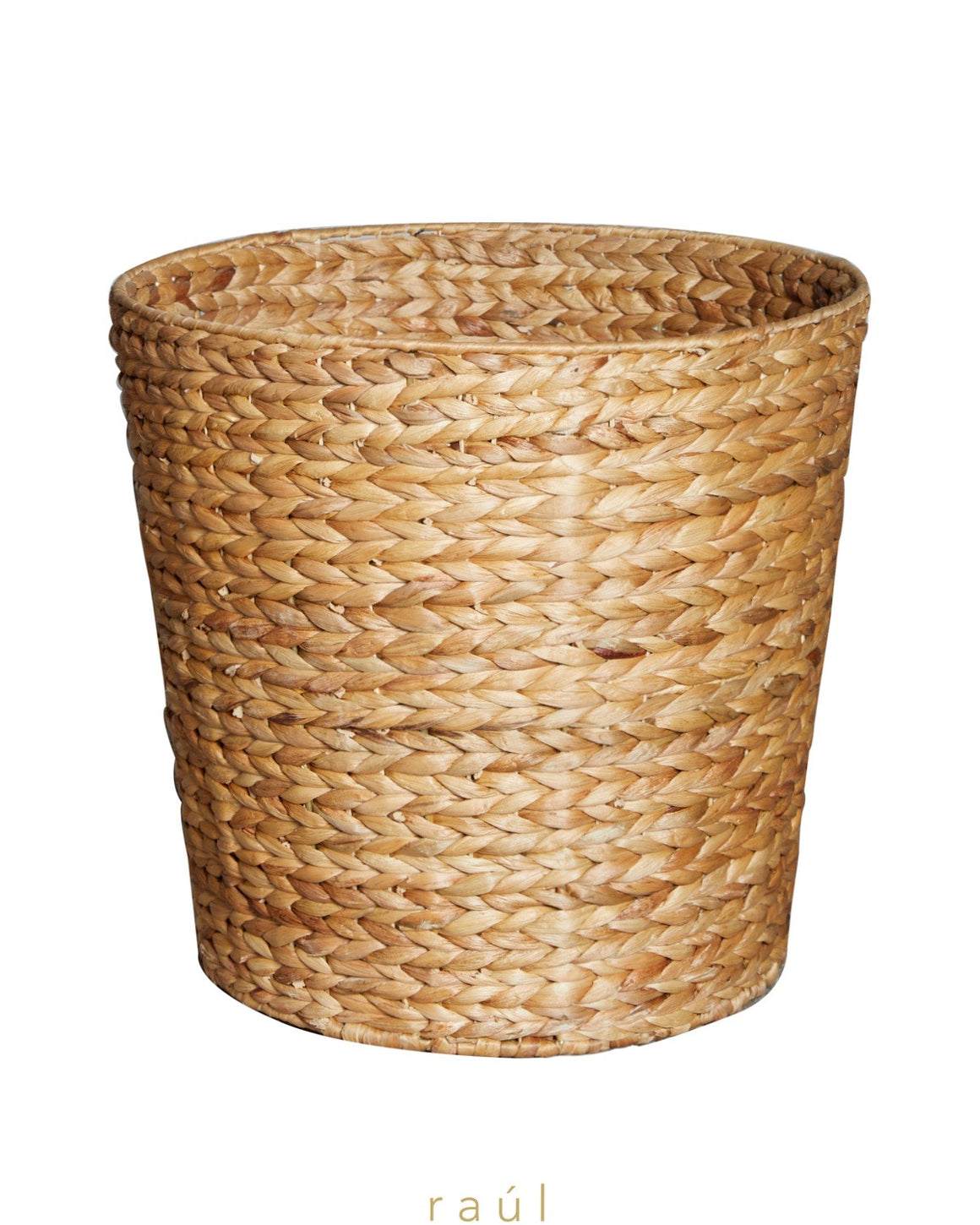 Basket Planter Small