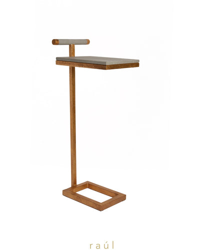 Ellery Side Table