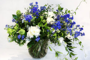 Extra Large Floral Arrangements