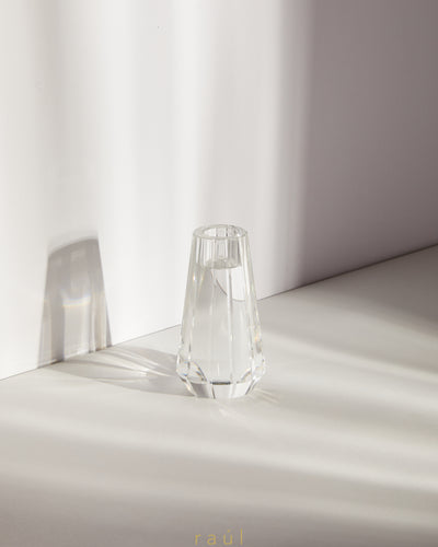 Teardrop Candle Holder Small