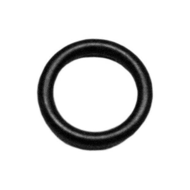 Reservoir O-Ring