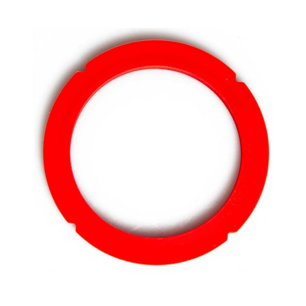 Silicone Group Gasket
