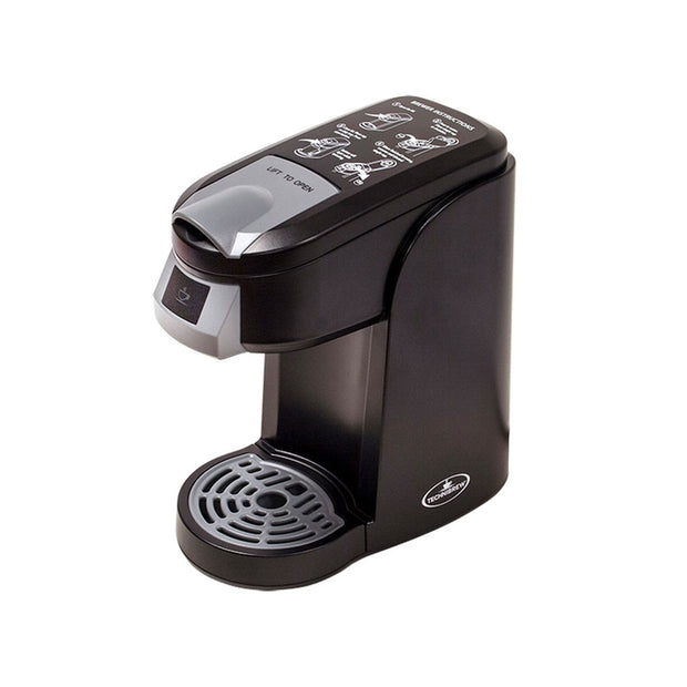 Single Serve K-Cup Brewer