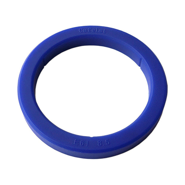 E61 Silcone Group Gaskets