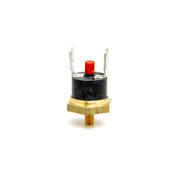 Izzo Duetto High Limit (THERMOSTAT 145-16A)