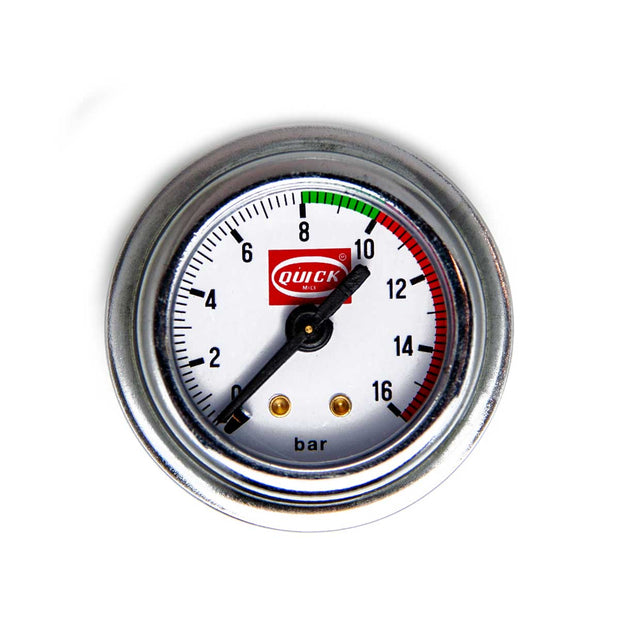 Group Pressure Gauge
