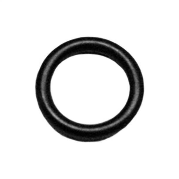 Silvano Steam Tip O-Ring