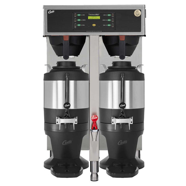 G3 ThermoPro Brewer