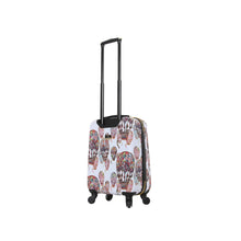 Load image into Gallery viewer, Halina Susanna Sivonen BALLONG 3 Piece Luggage Set-HALINA - Made with Love