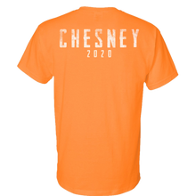 Load image into Gallery viewer, We Do Tennessee Orange Tee
