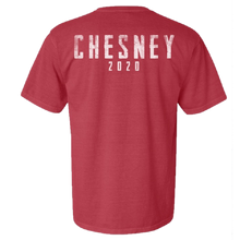Load image into Gallery viewer, We Do Red Tee