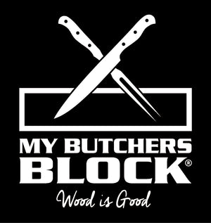 My Butchers Block