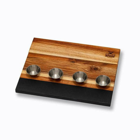 My Butchers Block Tasting & Pairing Board - My Butchers Block