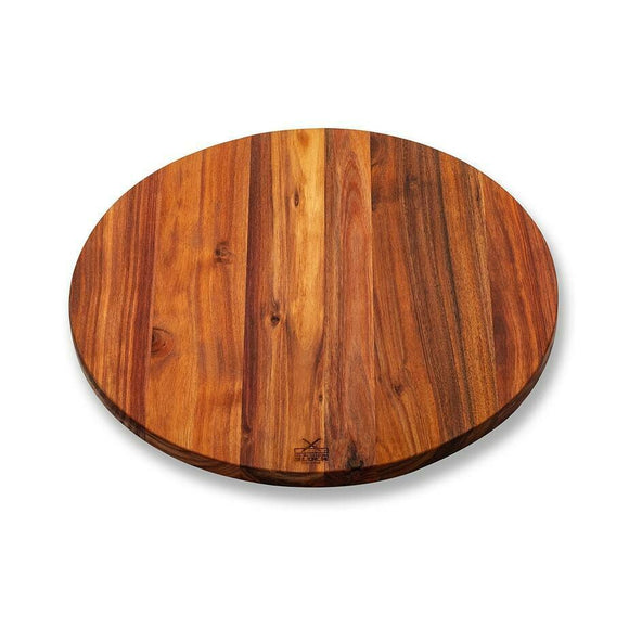 My Butchers Block Lazy Susan - My Butchers Block