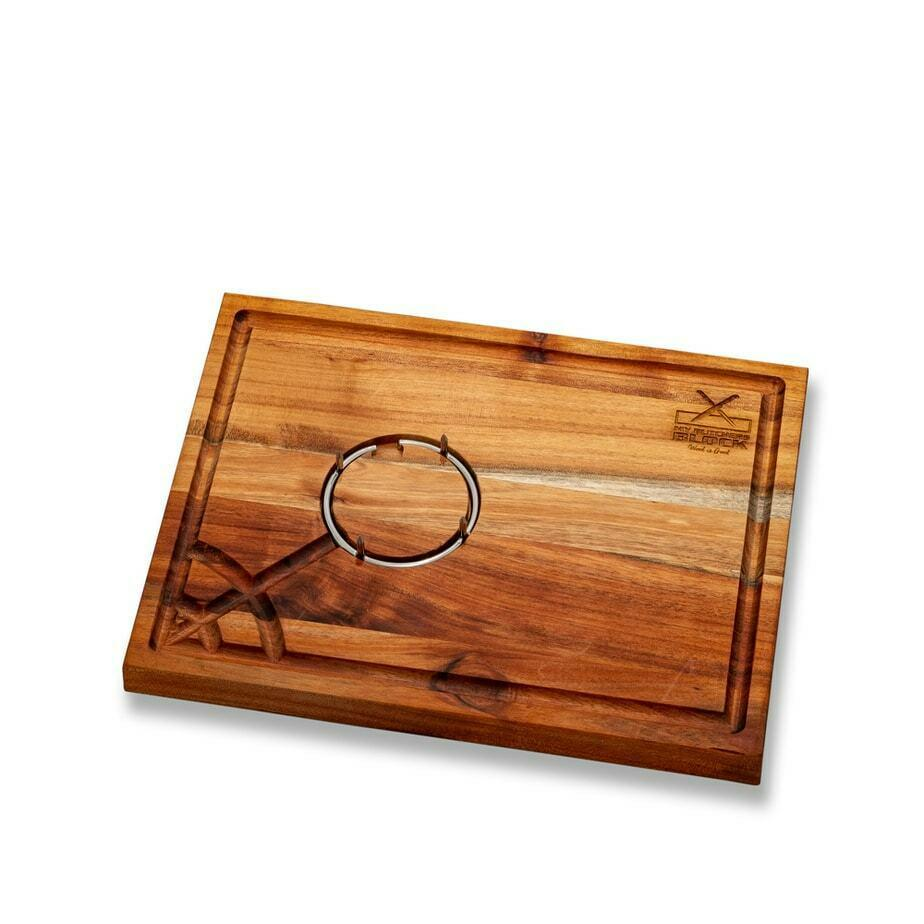 My Butchers Block Carving Board - My Butchers Block