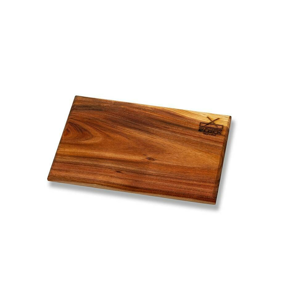 Basic Wooden Cutting Board Chopping Boards My Butcher's Block