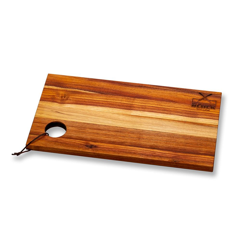 Handy Andy Board Artisan Boards My Butcher's Block