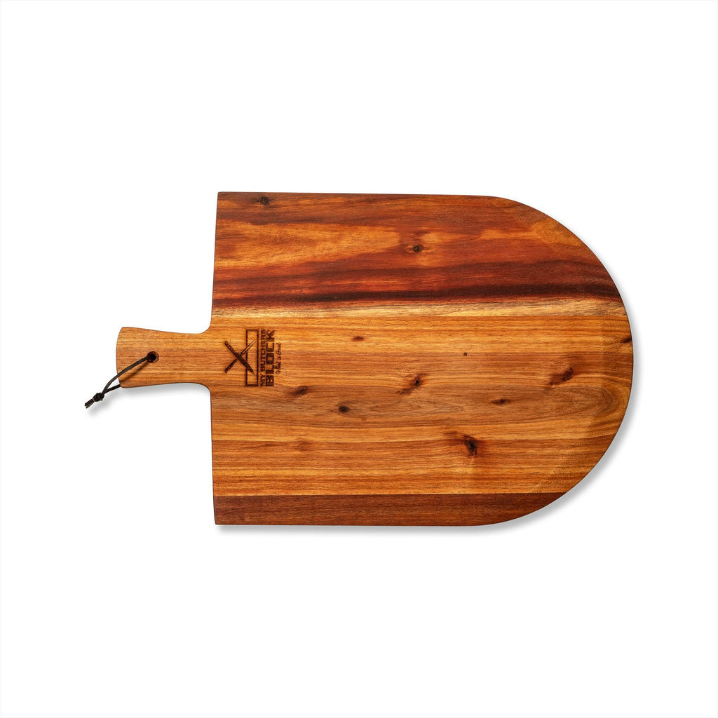 Paddle Board Large Artisan Boards My Butcher's Block