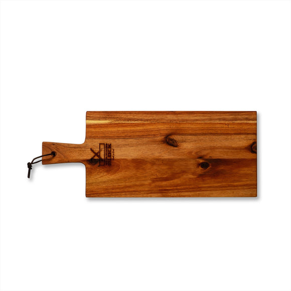 My Butchers Block Serving Board - My Butchers Block