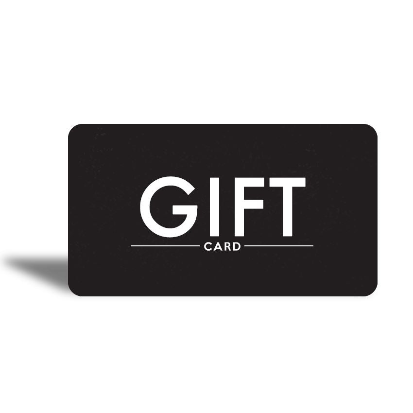 GIFT CARDS Gift Card My Butchers Block R 250,00